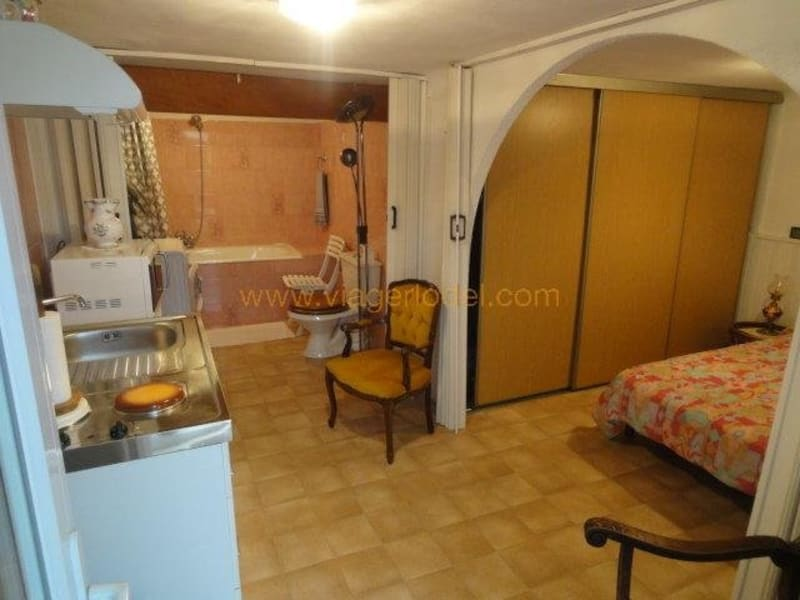 Sale house / villa Saint-raphaël 413 500€ - Picture 2