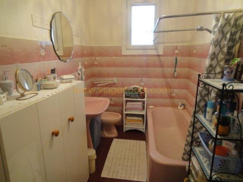 Vente maison / villa Saint-raphaël 413500€ - Photo 8