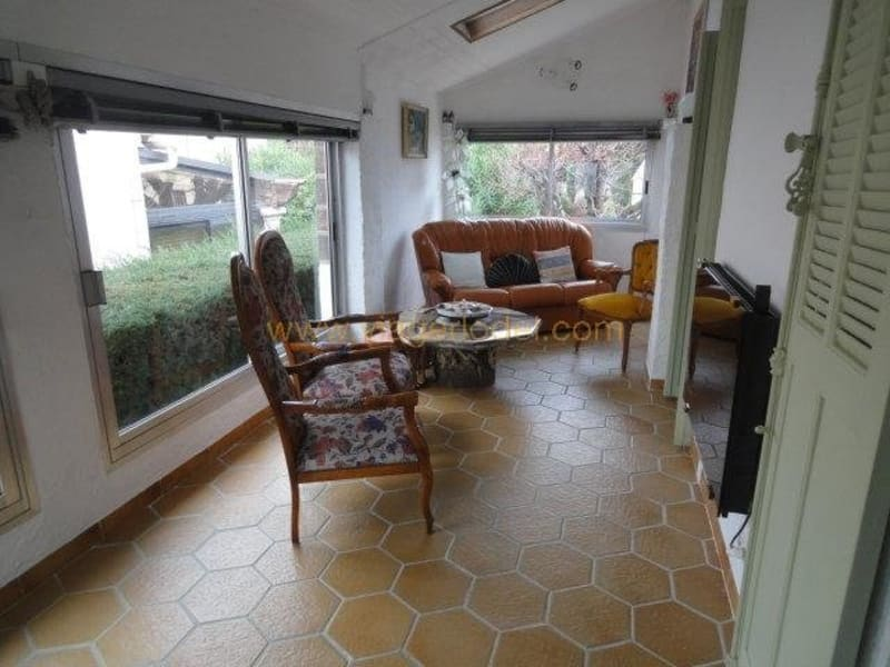 Sale house / villa Saint-raphaël 413 500€ - Picture 3
