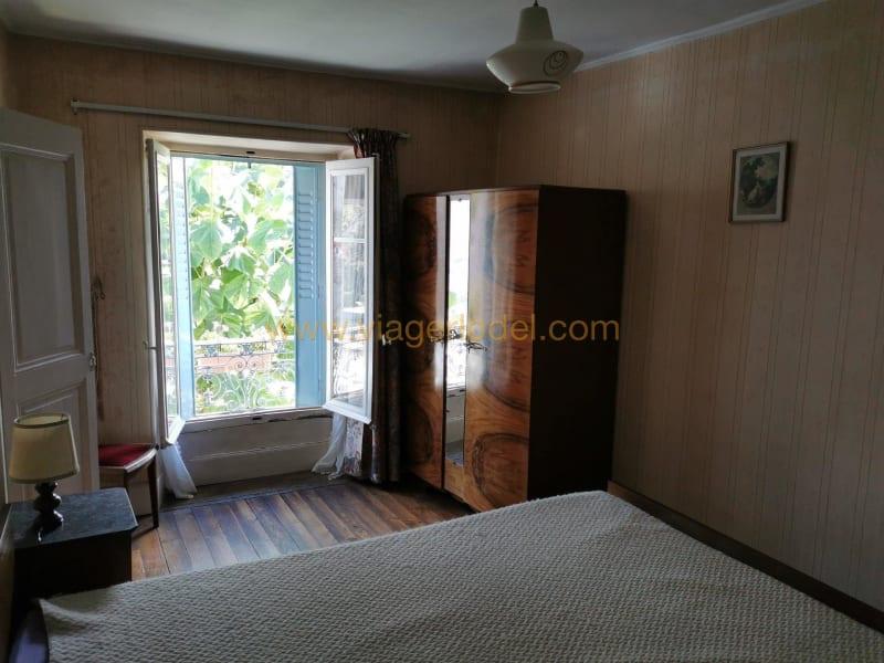 Life annuity apartment La frette 13500€ - Picture 7