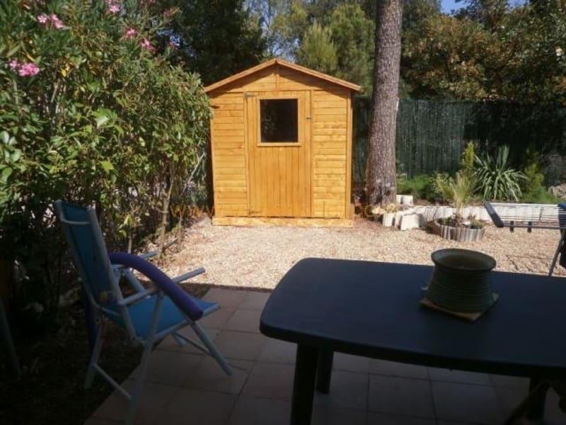 Life annuity house / villa Roquebrune-sur-argens 93000€ - Picture 4