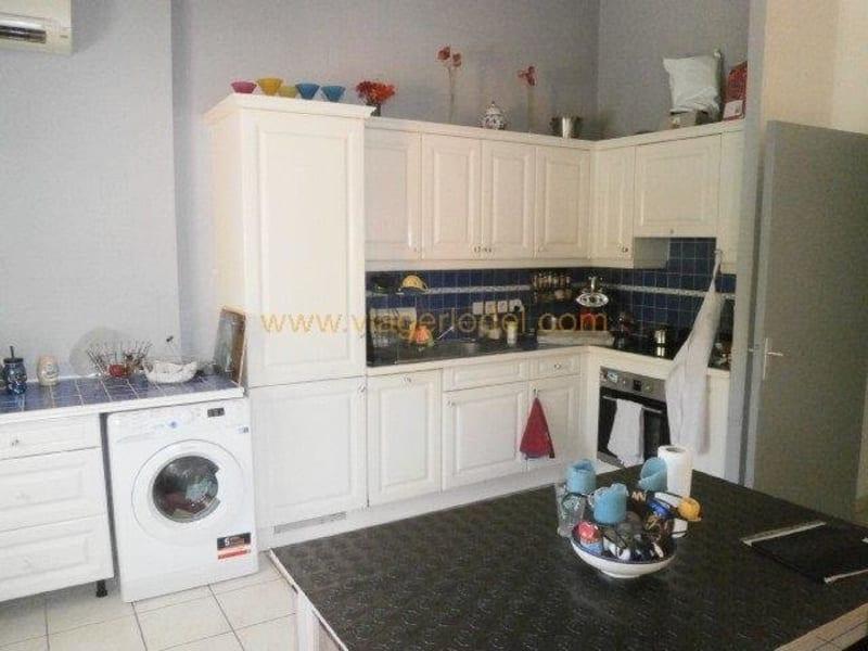 Life annuity house / villa Roquebrune-sur-argens 93000€ - Picture 3