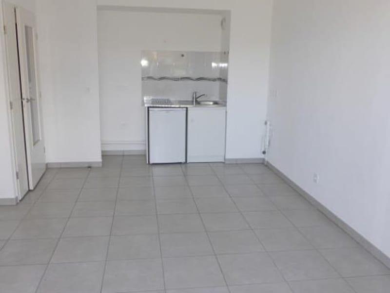 Alquiler  apartamento Ferney voltaire 910€ CC - Fotografía 6