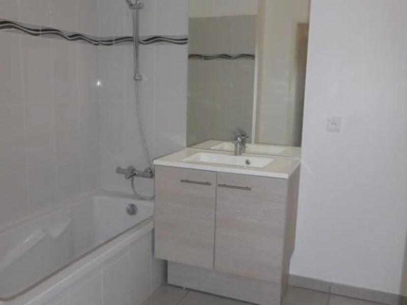 Alquiler  apartamento Ferney voltaire 910€ CC - Fotografía 10