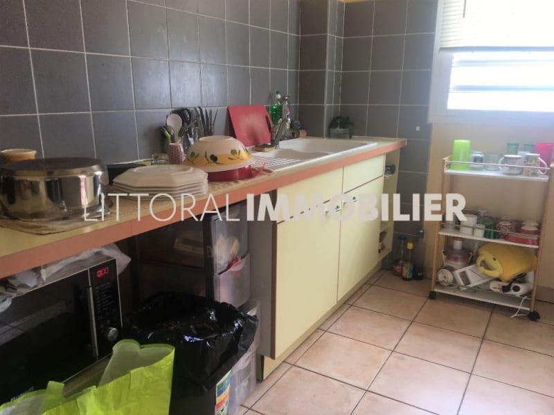 Venta  apartamento La possession 141700€ - Fotografía 4