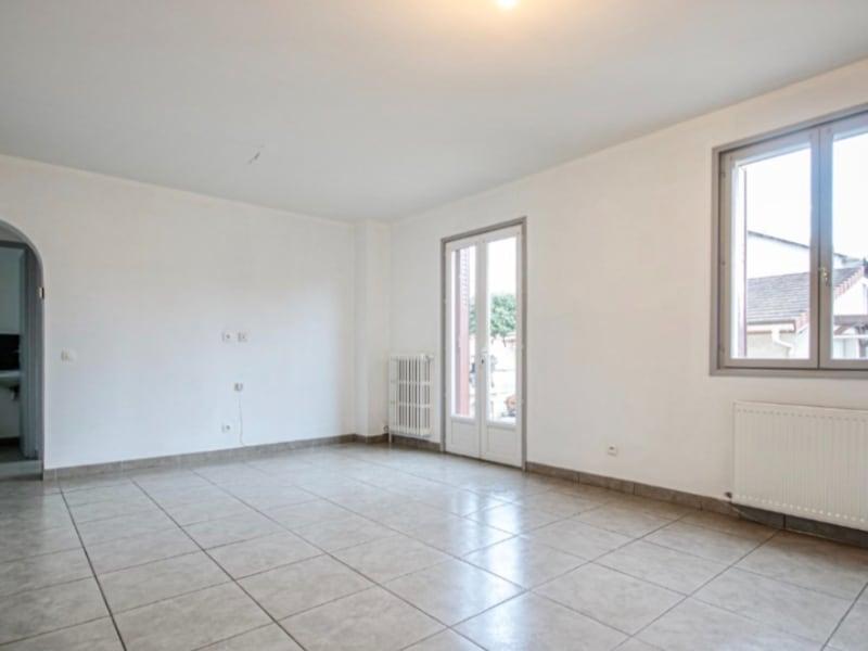 Vente maison / villa Houilles 479000€ - Photo 2
