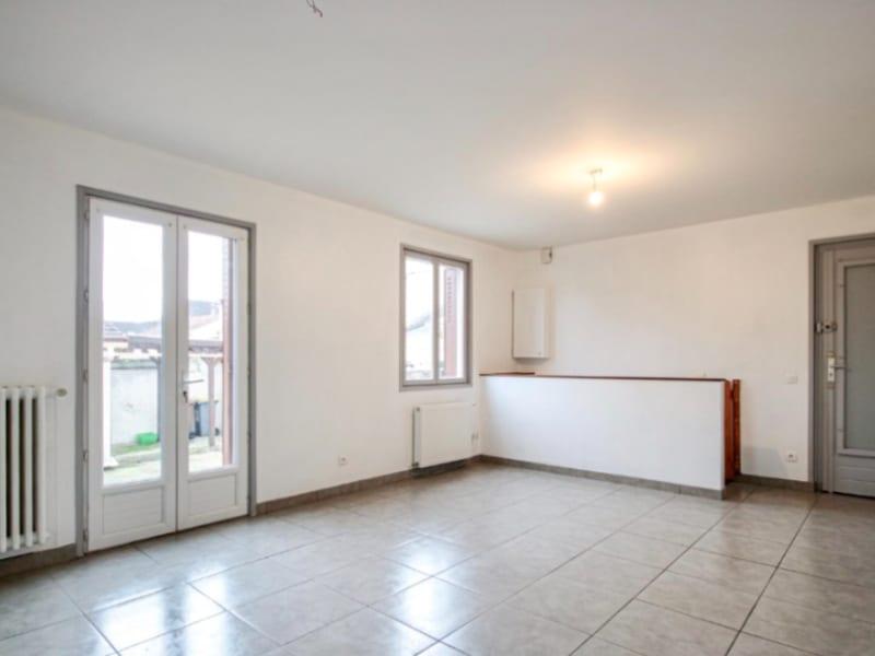 Vente maison / villa Houilles 479000€ - Photo 3