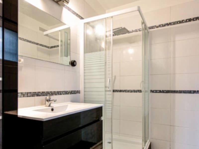 Vente maison / villa Houilles 479000€ - Photo 5