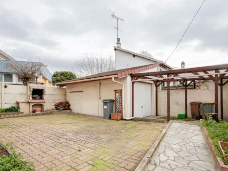 Vente maison / villa Houilles 479000€ - Photo 6