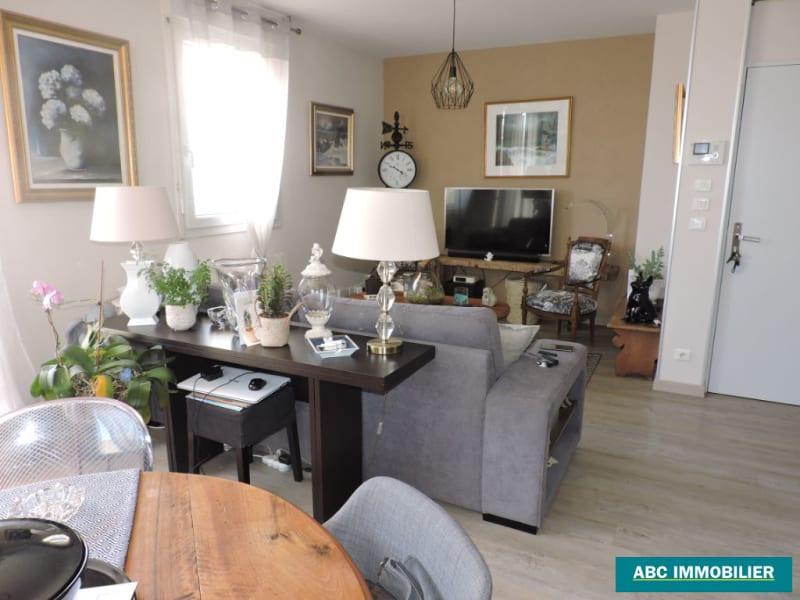 Vente appartement Limoges 182320€ - Photo 2
