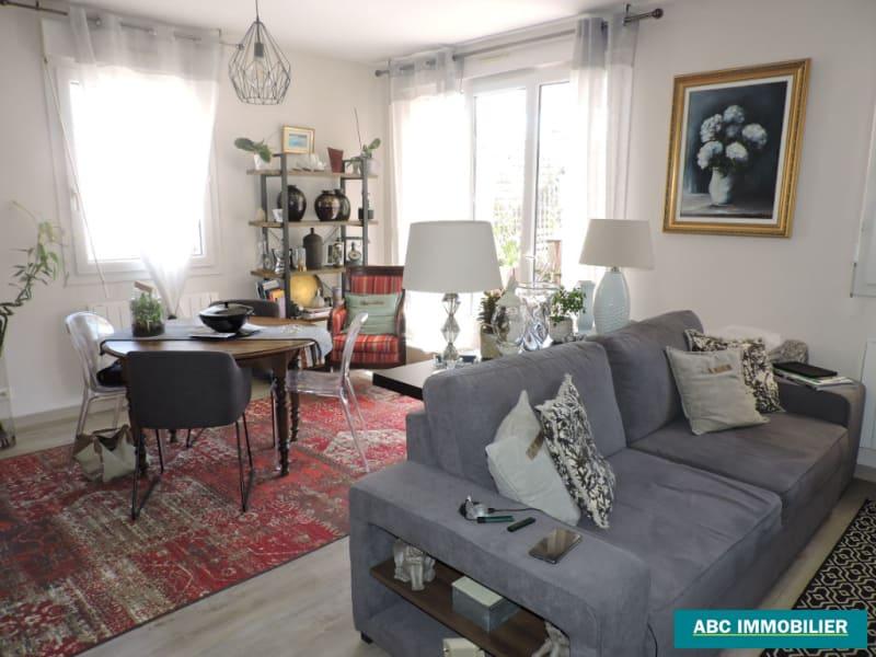 Vente appartement Limoges 182320€ - Photo 3