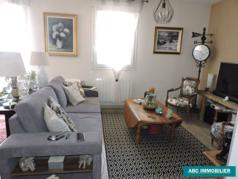 Vente appartement Limoges 182320€ - Photo 4