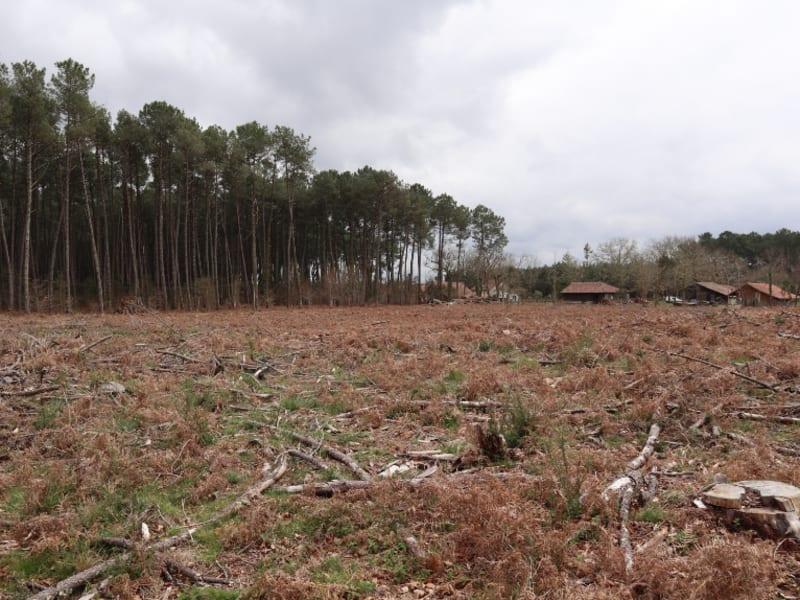 Vente terrain Vielle st girons 121750€ - Photo 1