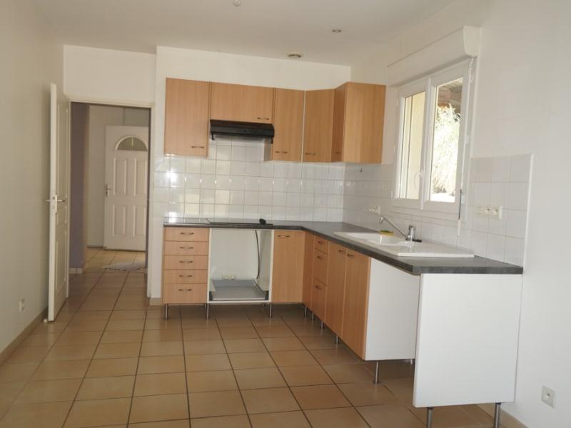 Sale house / villa Seyssuel 294000€ - Picture 7