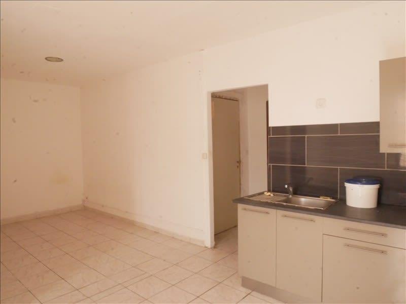 Sale building Beziers 344500€ - Picture 2