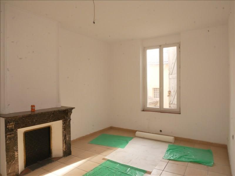 Sale building Beziers 344500€ - Picture 3