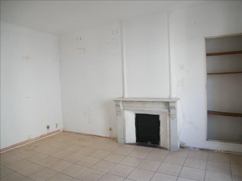 Sale building Beziers 344500€ - Picture 4
