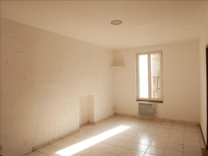 Sale building Beziers 344500€ - Picture 5