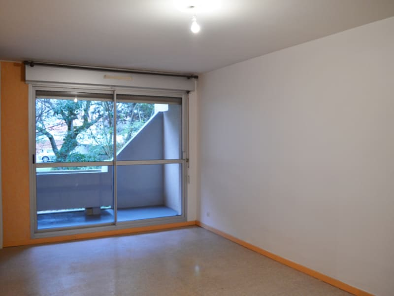 Location appartement Toulouse 636€ CC - Photo 3