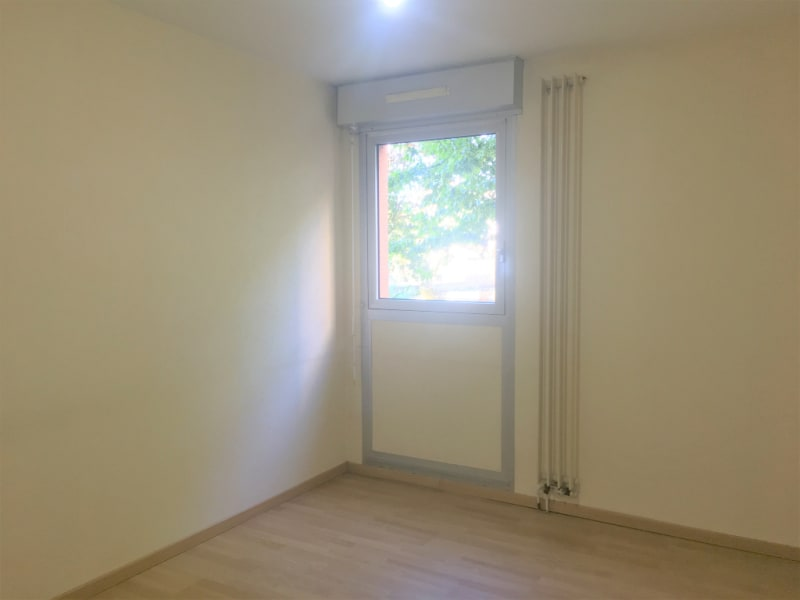 Location appartement Toulouse 636€ CC - Photo 5