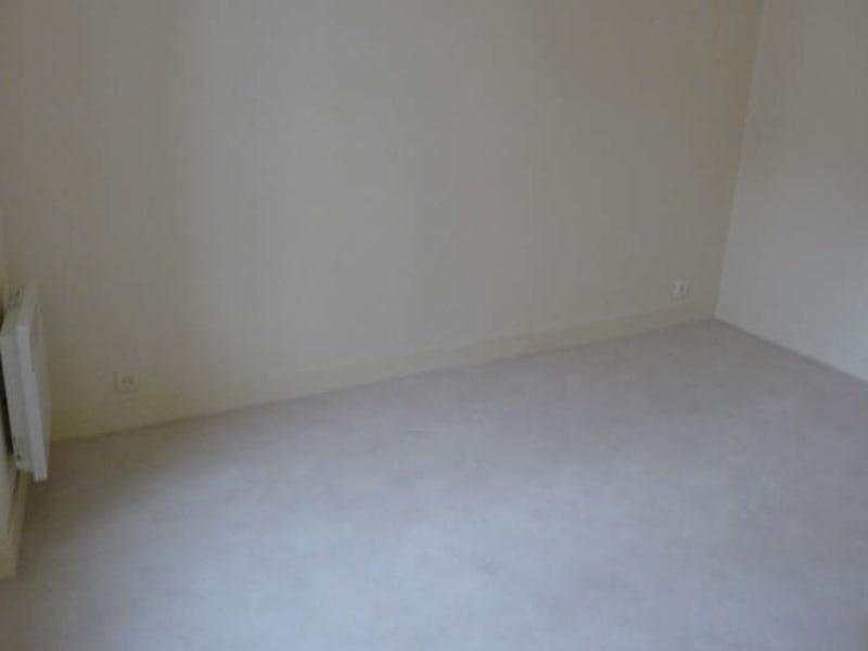 Rental apartment Caen 484€ CC - Picture 2