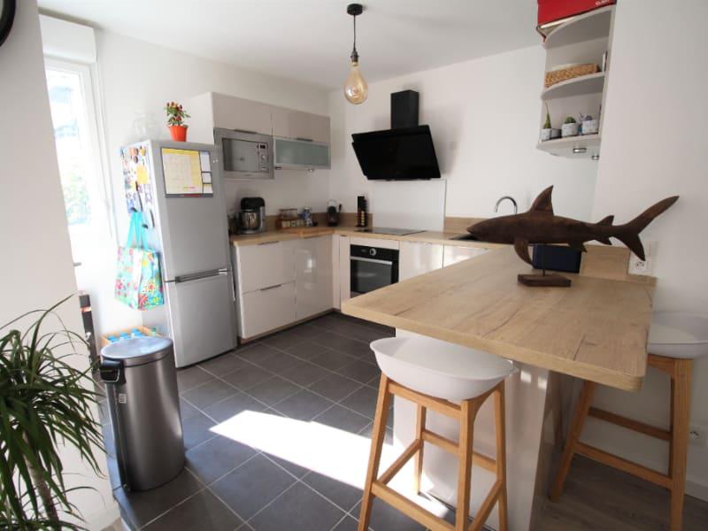 Vente appartement Bezons 434600€ - Photo 2