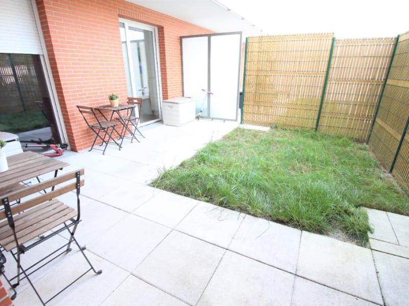 Vente appartement Bezons 434600€ - Photo 3