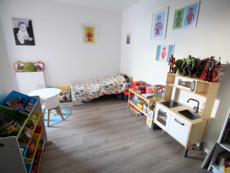 Vente appartement Bezons 434600€ - Photo 4