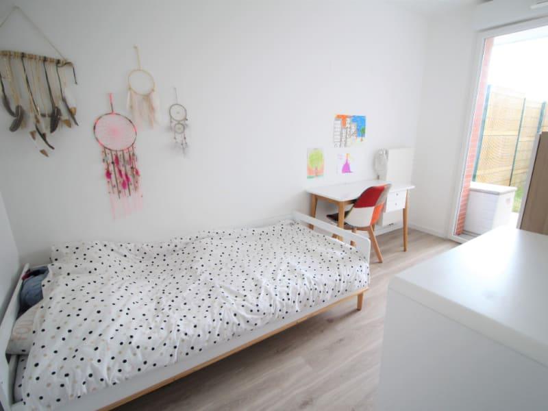 Vente appartement Bezons 434600€ - Photo 5
