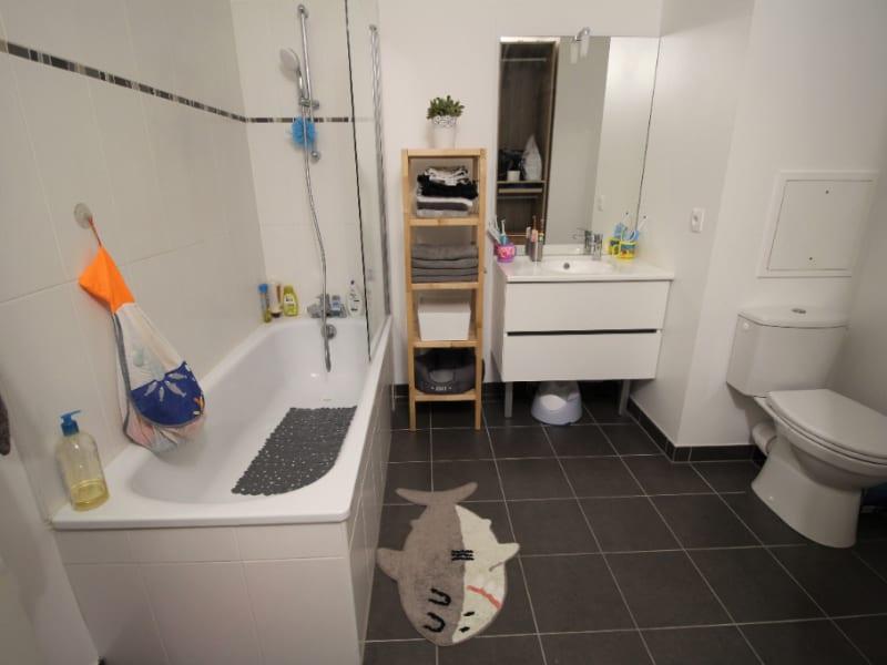 Vente appartement Bezons 434600€ - Photo 8