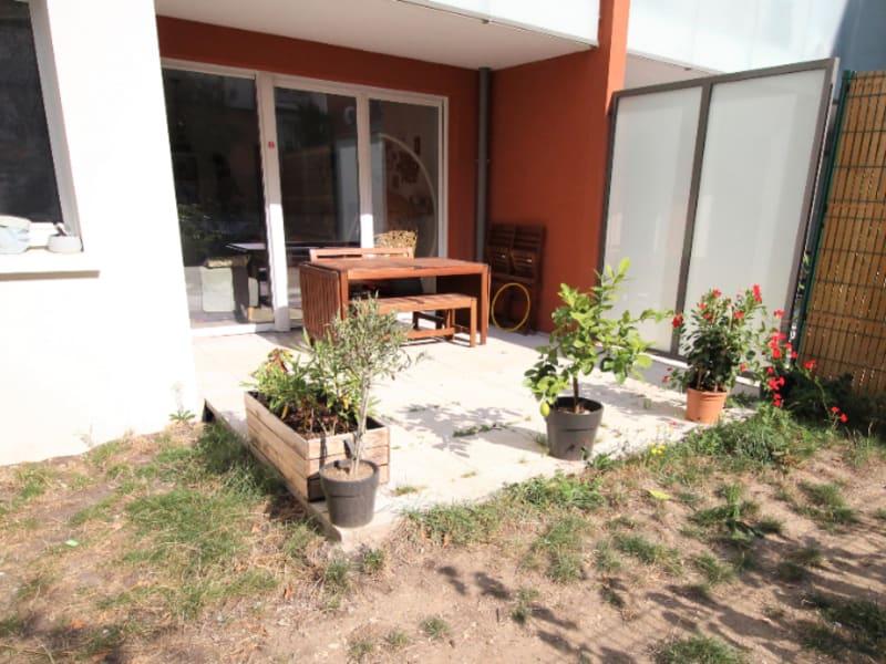 Vente appartement Bezons 434600€ - Photo 9