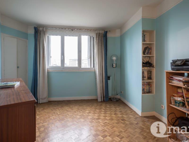 Vente appartement Paris 17ème 665000€ - Photo 6