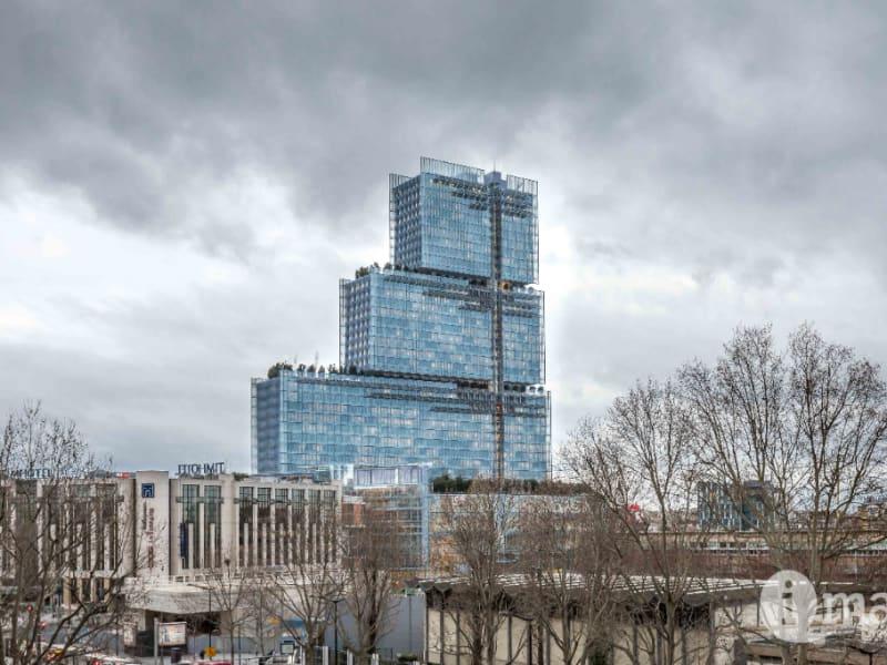 Vente appartement Paris 17ème 665000€ - Photo 7