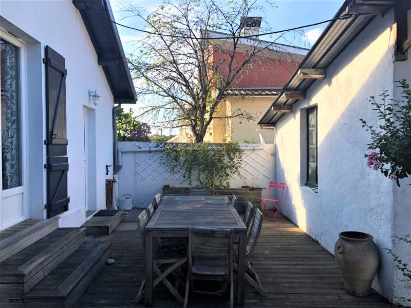 Sale house / villa Lescar 312500€ - Picture 2