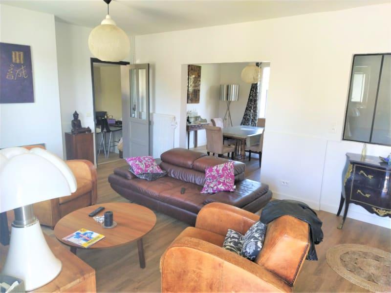 Sale house / villa Lescar 312500€ - Picture 4