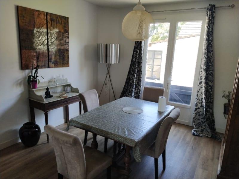 Sale house / villa Lescar 312500€ - Picture 5