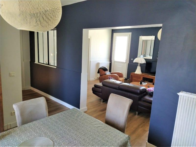 Sale house / villa Lescar 312500€ - Picture 6