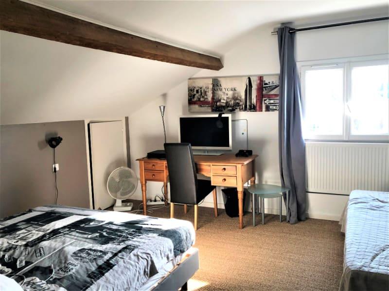 Sale house / villa Lescar 312500€ - Picture 8