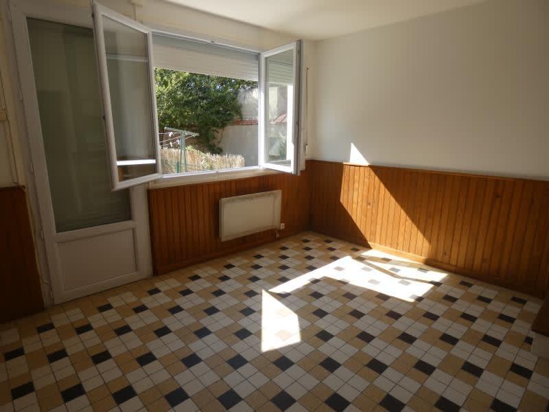 Vente maison / villa Souvigny 58000€ - Photo 3