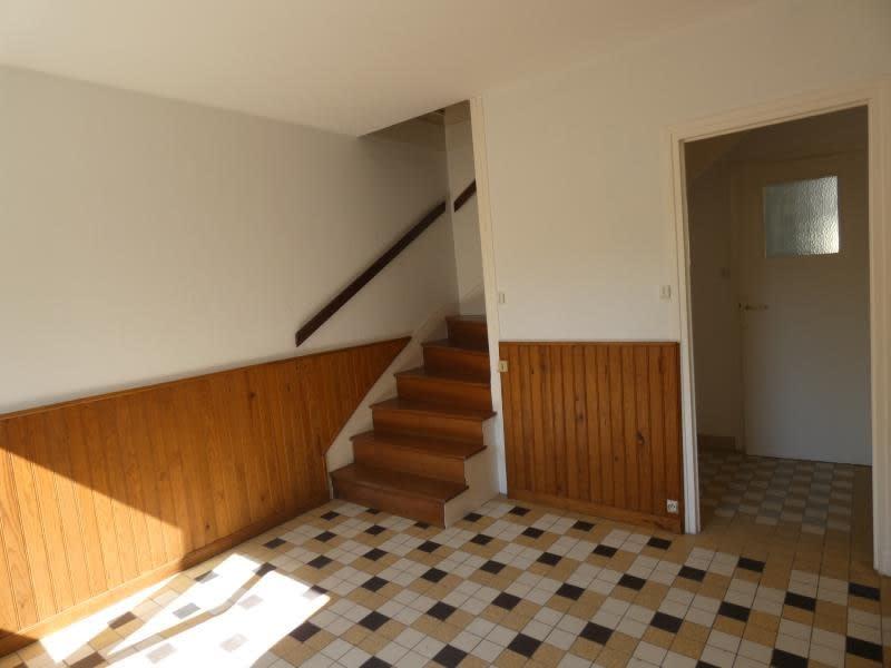 Vente maison / villa Souvigny 58000€ - Photo 4