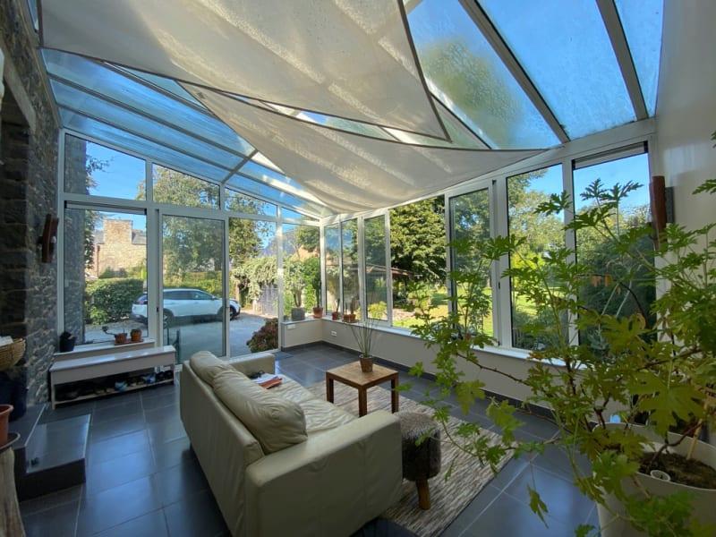 Vente maison / villa Plerguer 324880€ - Photo 1