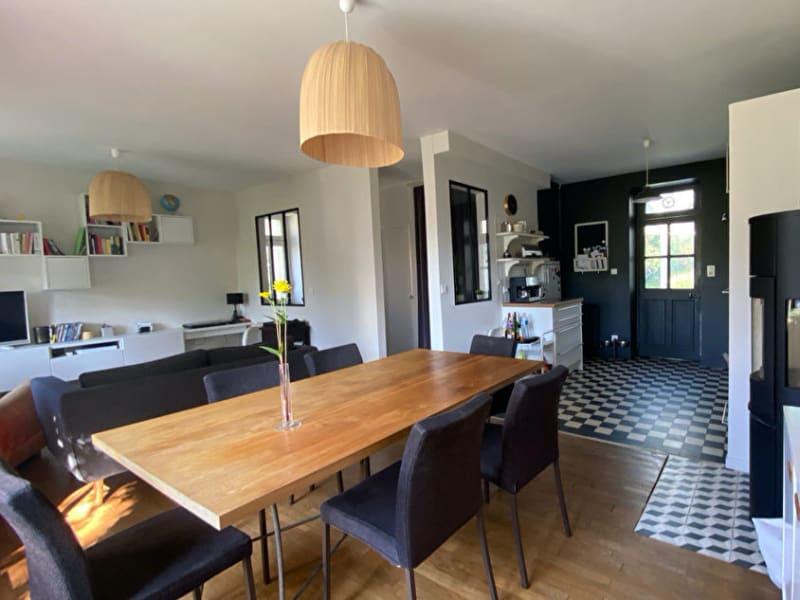Vente maison / villa Plerguer 324880€ - Photo 3