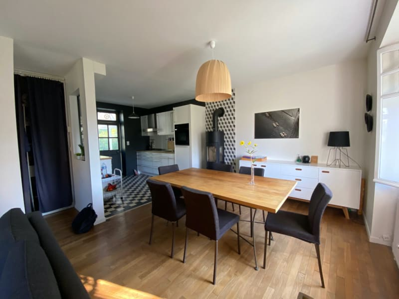 Vente maison / villa Plerguer 324880€ - Photo 4