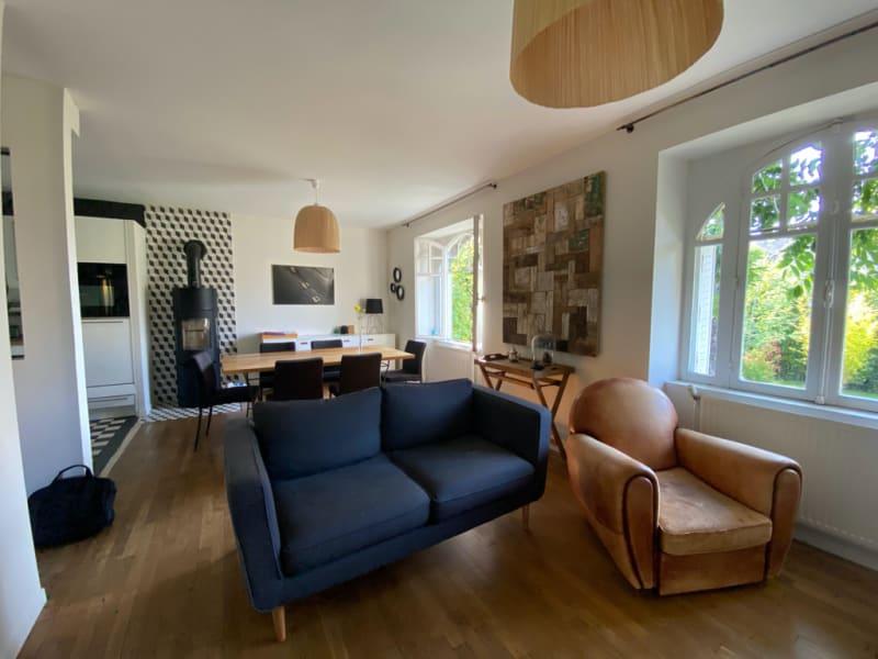 Vente maison / villa Plerguer 324880€ - Photo 5