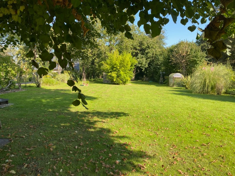 Vente maison / villa Plerguer 324880€ - Photo 6