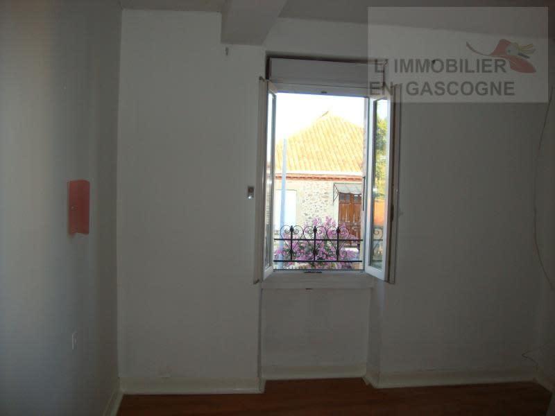 Rental house / villa Seissan 750€ CC - Picture 5