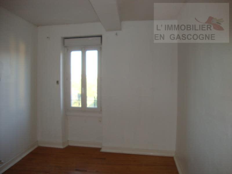 Rental house / villa Seissan 750€ CC - Picture 6