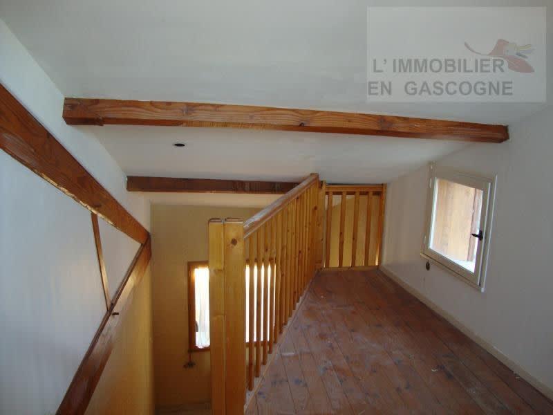 Rental house / villa Seissan 750€ CC - Picture 7