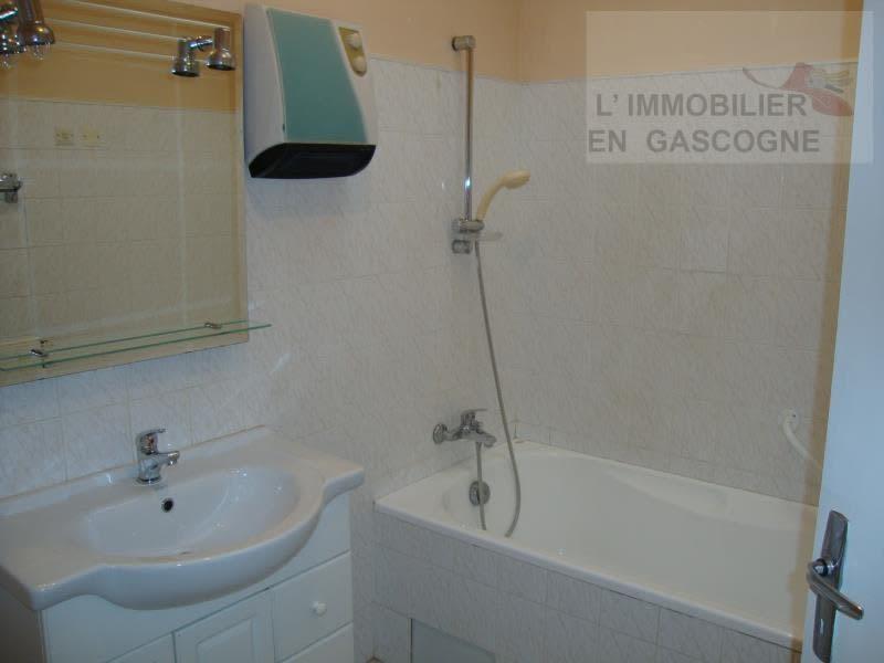 Rental house / villa Seissan 750€ CC - Picture 9