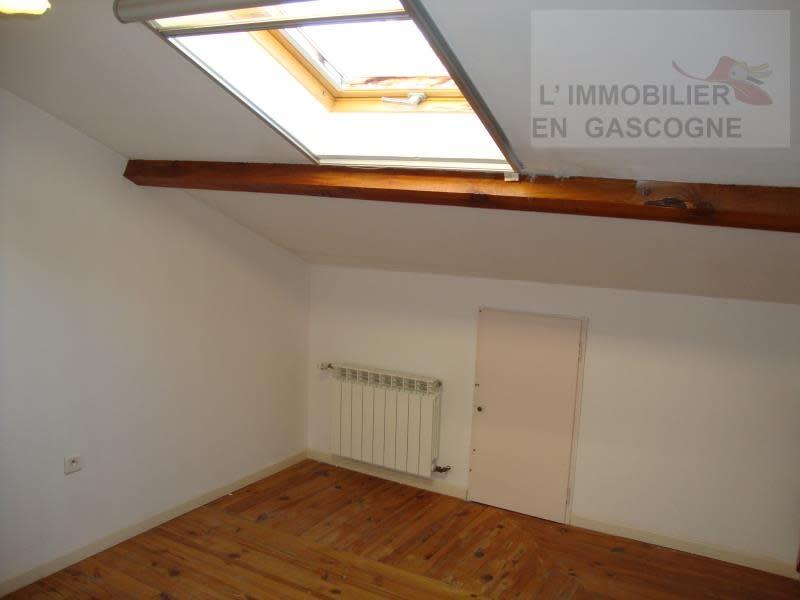 Rental house / villa Seissan 750€ CC - Picture 10